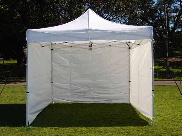 500 USD : outdoor booth tent - memphite.com